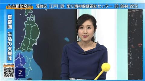 hirano20051306