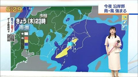 sekiguchi20031906