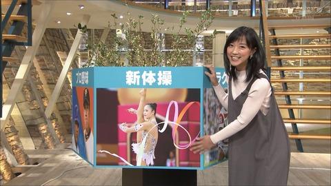 takeuchi19091906