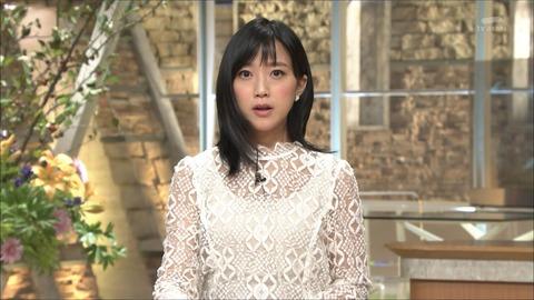 takeuchi19092011