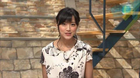 takeuchi19091722