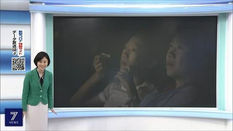 ikeda20053004