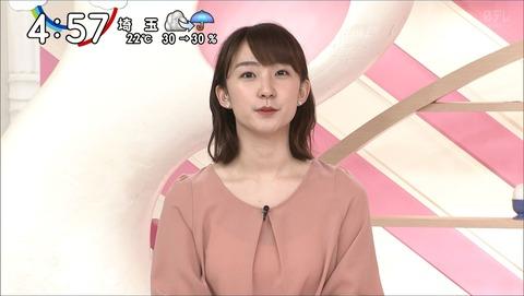sugihara20051816