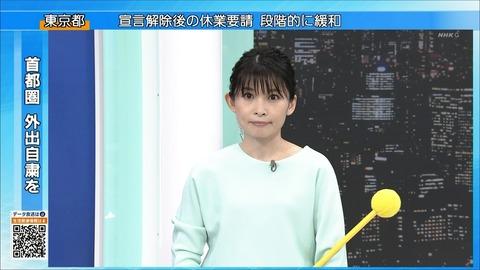nakamura20052415
