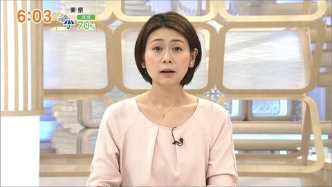 yamanaka20030802