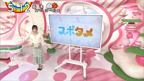 ushiro20041618