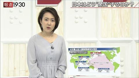 takahata20060107