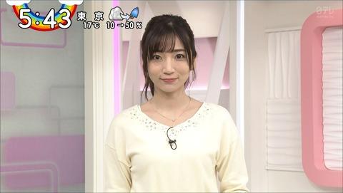 ushiro20041625