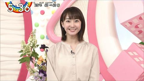 sugihara20060119