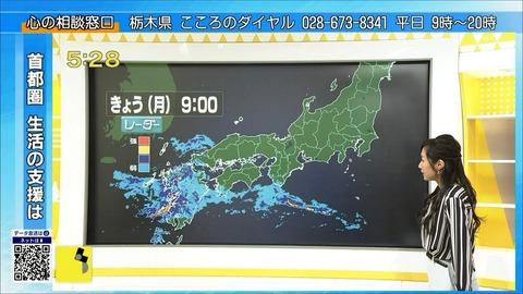 hirano20051801