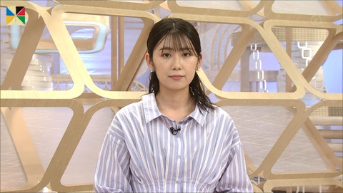 suzuki20050203
