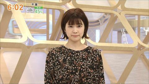 takeuchi20053102