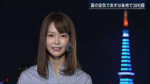 shimomura20050103