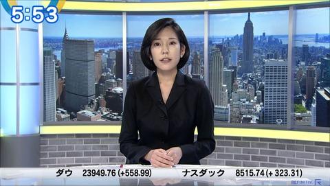 nishino20041501