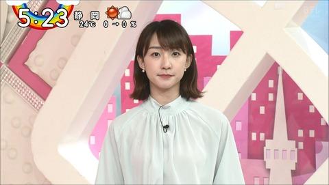 sugihara20052518