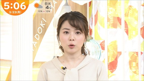 minagawa20032335