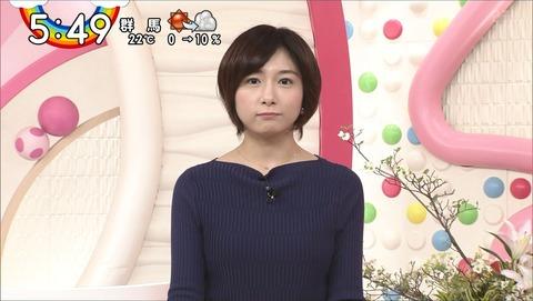 kosuge20041520