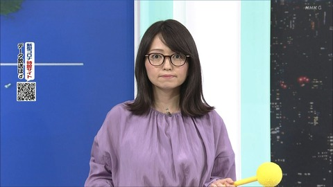 fukuoka20060206