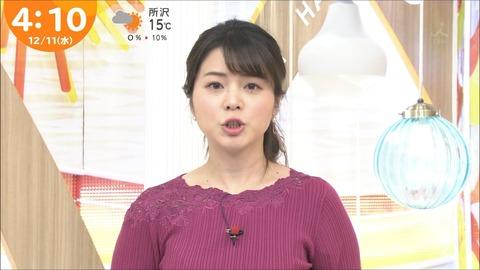 minagawa19121111