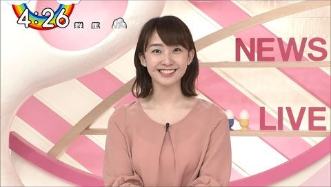 sugihara20051808