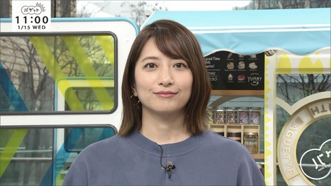sasazaki20011503