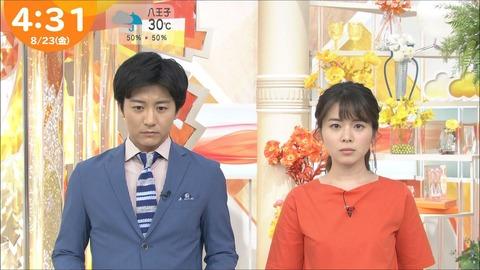 minagawa19082320