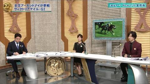 tsutsumi20051701