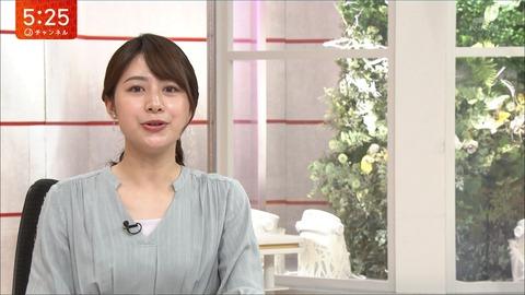 hayashi20052602