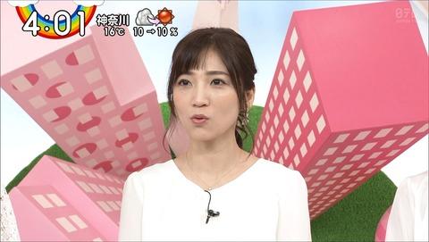 sasazaki20032304