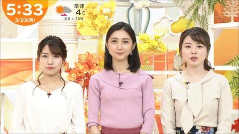 minagawa20032351