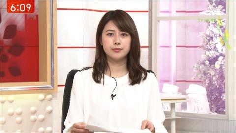 hayashi20052706