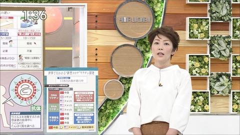 ogawa20052003