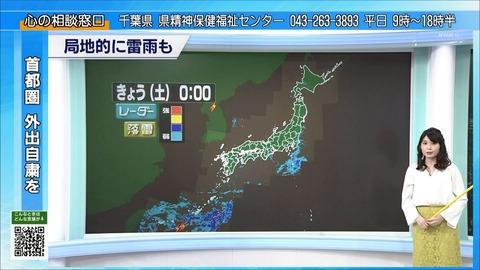nakamura20052301
