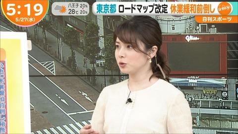 minagawa20052734
