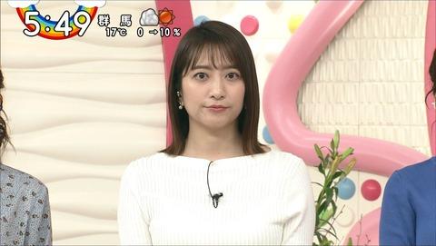 sasazaki20030932