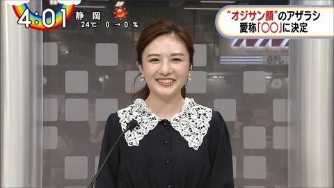 kosuge20042901