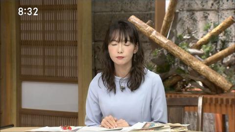 mizuno20051021
