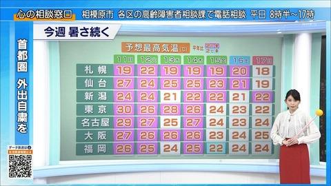nakamura20051011