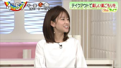 ushiro20040922
