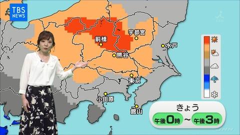 sugiyama20022901