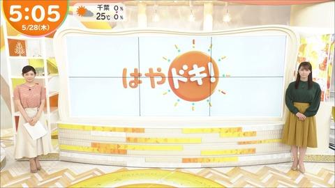 minagawa20052838