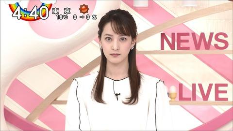 ushiro20032612