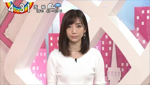 kosuge20050606