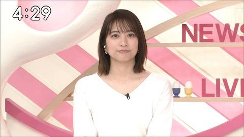 sasazaki20020712