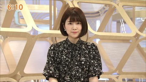 takeuchi20052405
