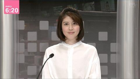 suzue20051503