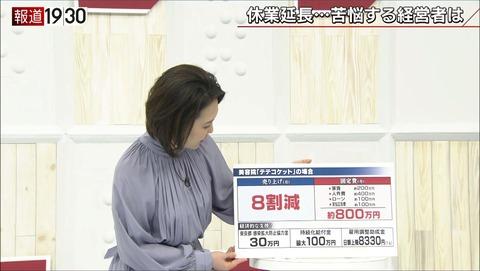 takahata20050403
