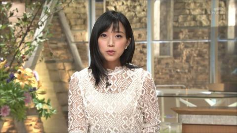 takeuchi19092012