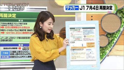 hibi20060103