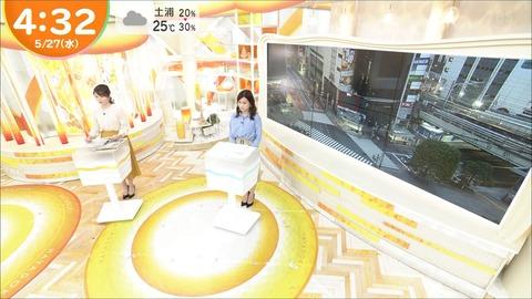 minagawa20052707
